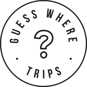 Guess Where Trips