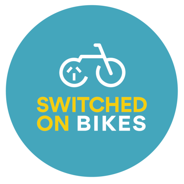 Switched On Bikes NZ