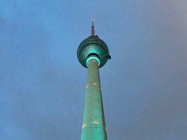Berliner_Fernsehturm