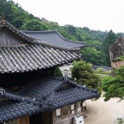 Satellite Temple 3