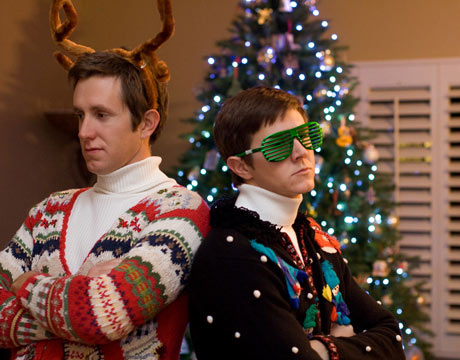3 Stupid Things People do in Other Countries - Travel ...