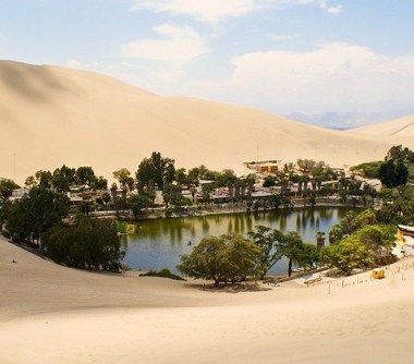 huacachina tumblr 2