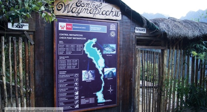 Wayna Picchu Exploration: A Complete Guide