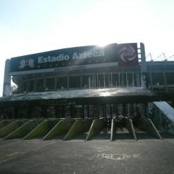 Aztec Stadium 2