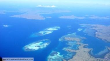 Komodo Air 5