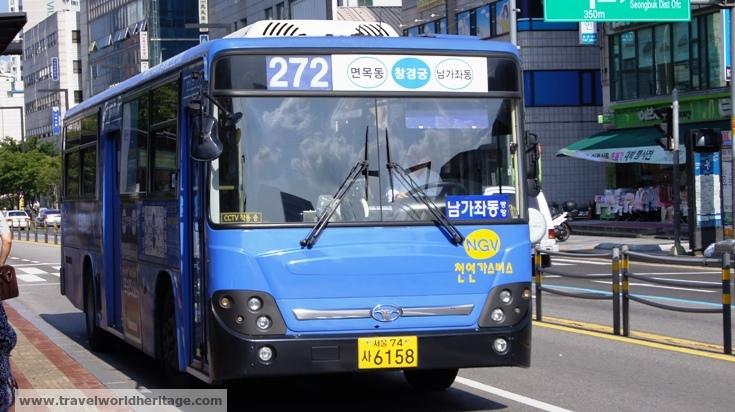 272 - save in korea