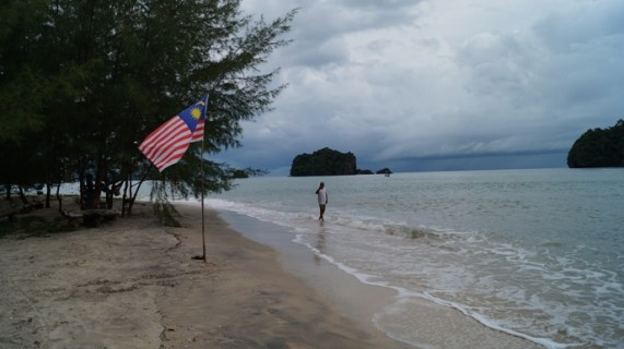 Langkawi Without Touch ups