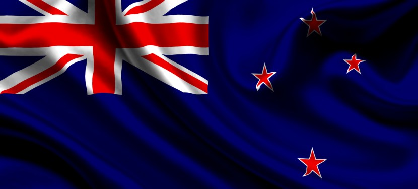 Working Holiday in New Zealand pt.4 – Was it Worth It?