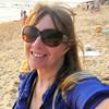 avatar for Carla Marie Rupp