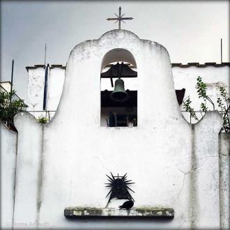 Church St Girolamo