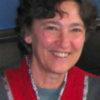 avatar for Denise Davies