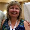 avatar for Doreen Pendracs