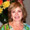 Julie Hatfield