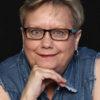 avatar for Donna Janke