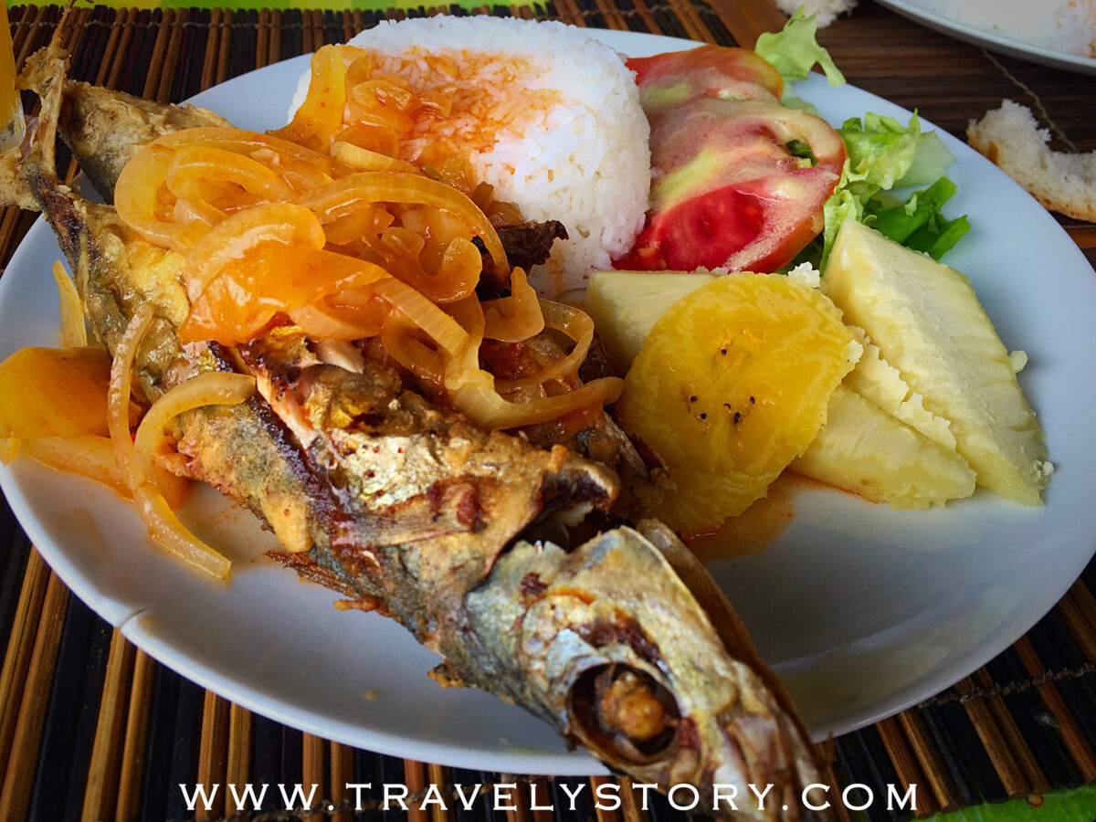 travely-story-cuisine-creole-4
