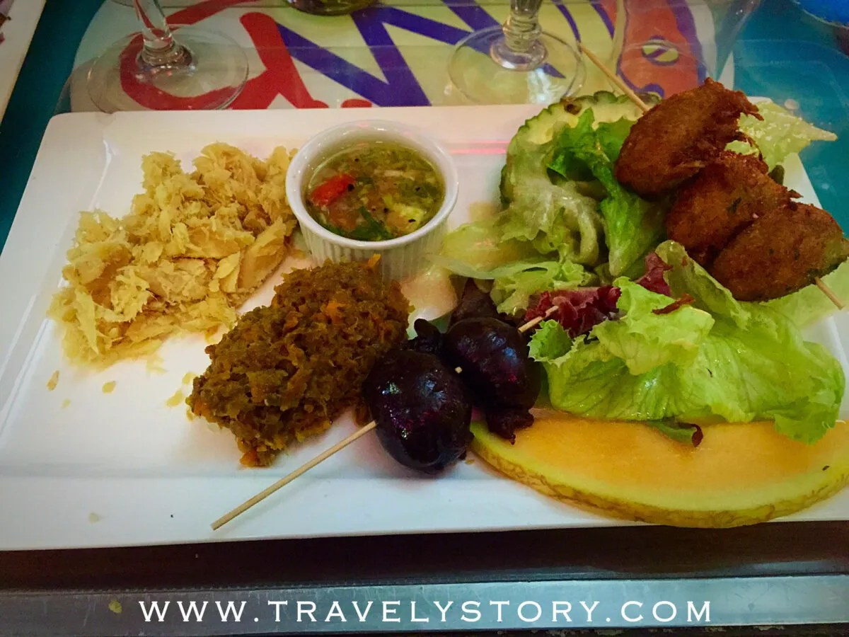 travely-story-cuisine-creole-6
