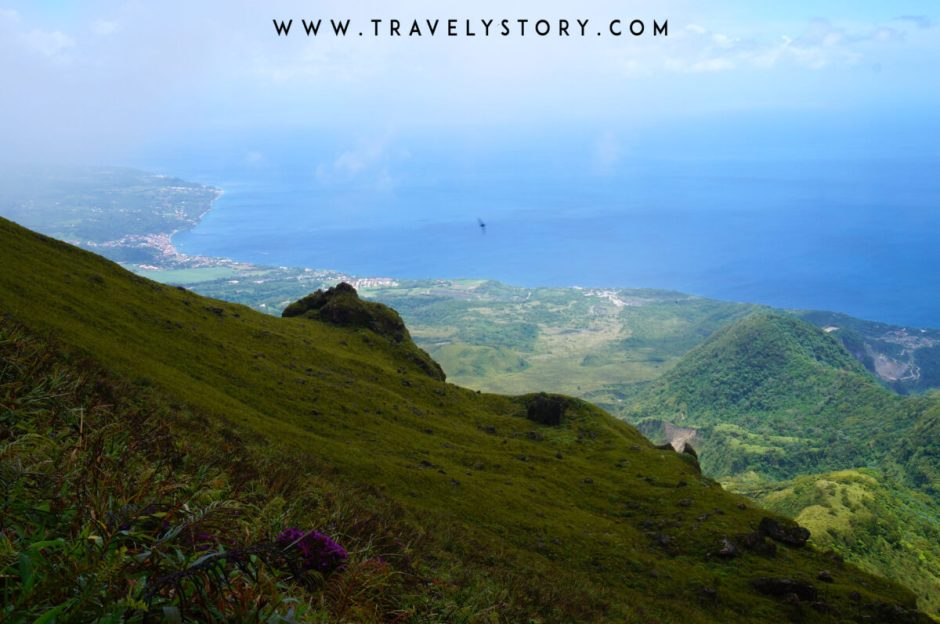 travely-story-essentiels-martinique-17