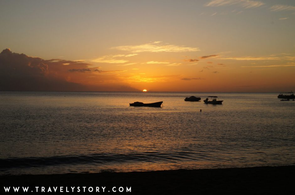 travely-story-plages-martinique-14