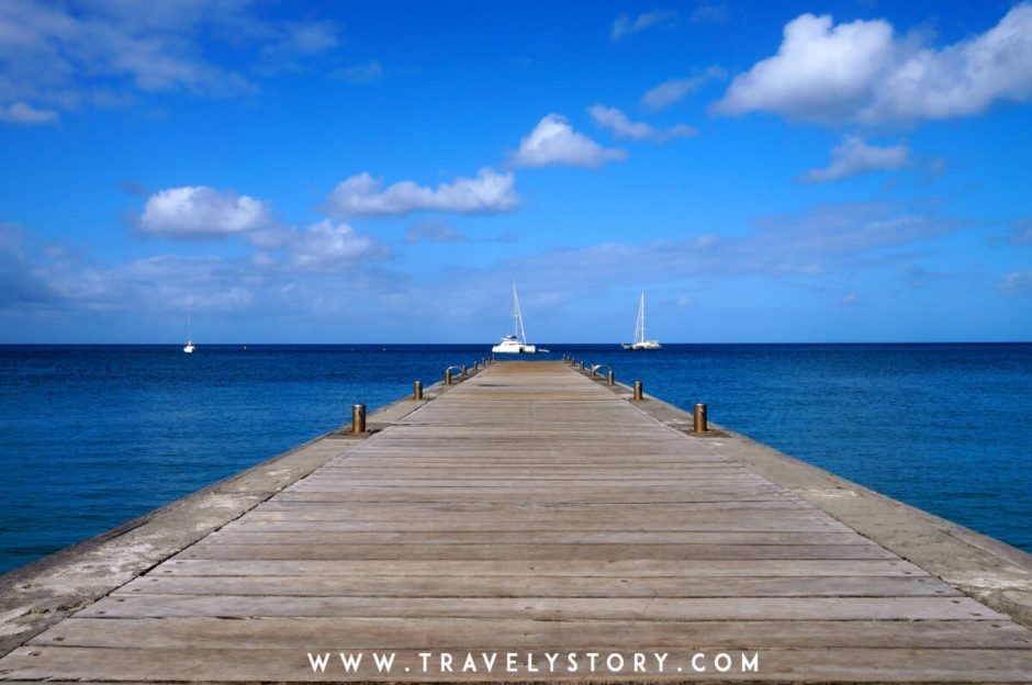 travely-story-plages-martinique-4