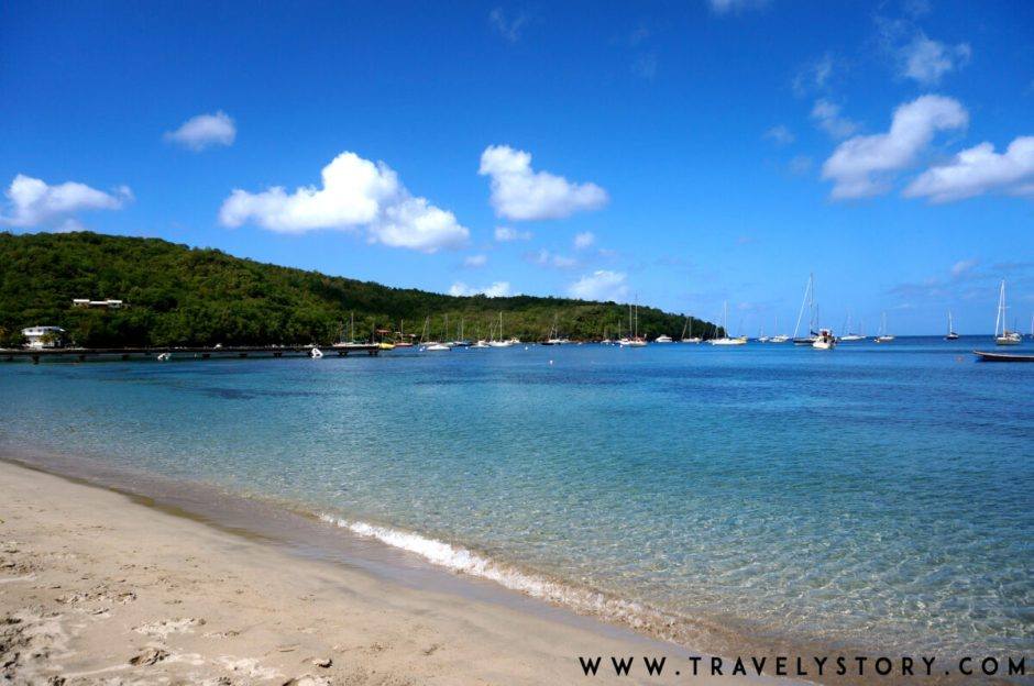 travely-story-plages-martinique-5
