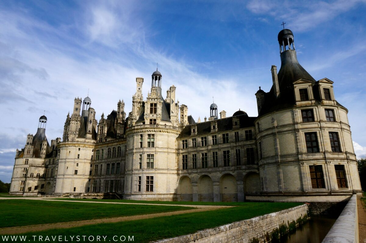 travely-story-chateaux-loire-14