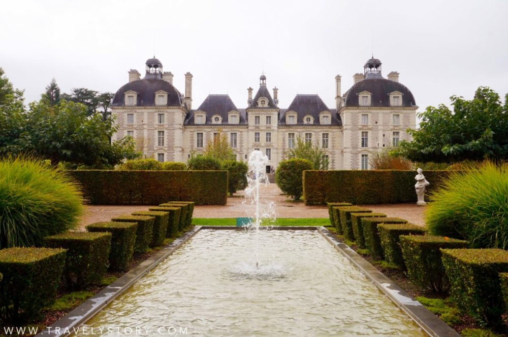 travely-story-chateaux-loire-18