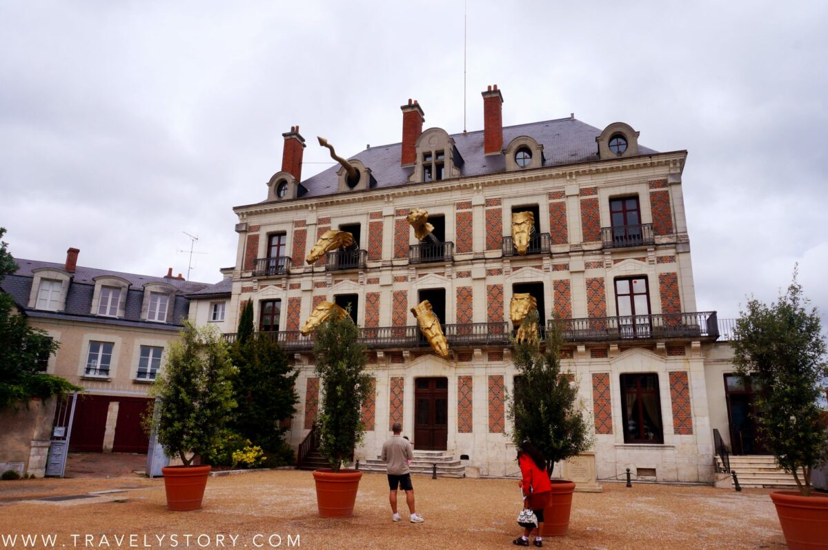 travely-story-chateaux-loire-23