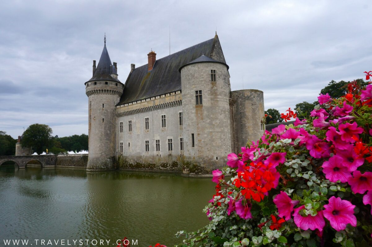 travely-story-chateaux-loire-3