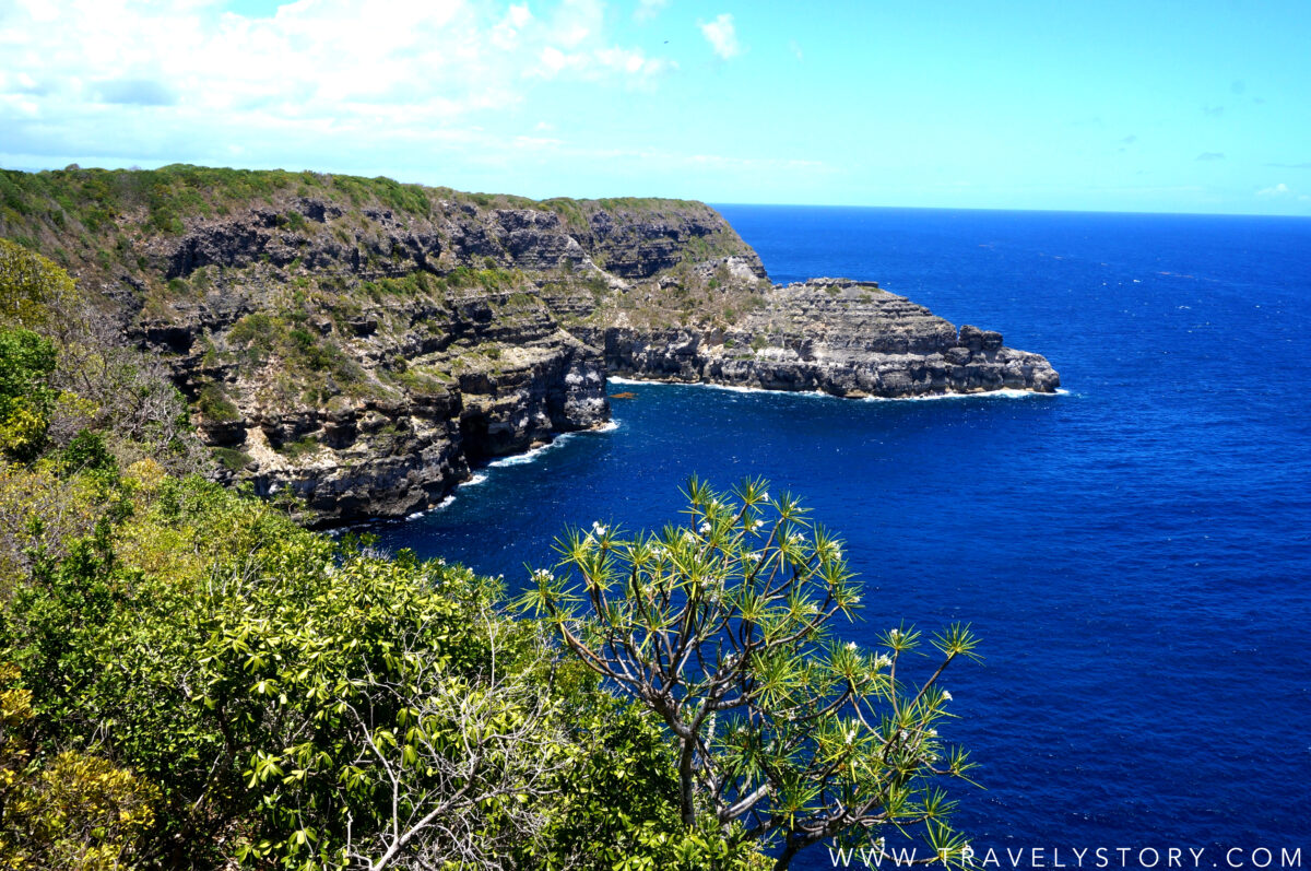 travely-story-incontournables-guadeloupe-12