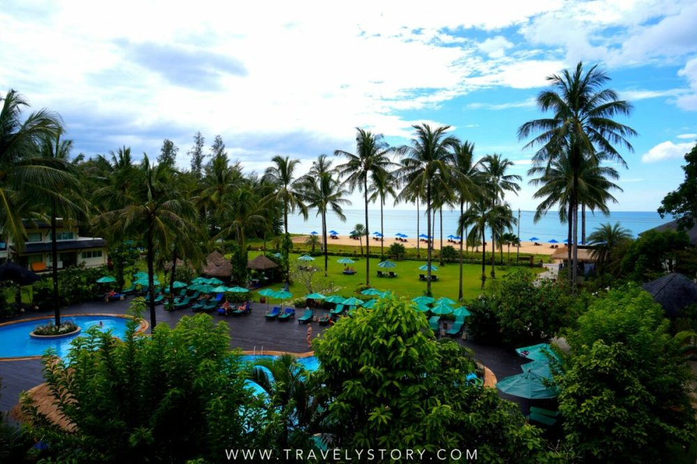 travely-story-orchid-beach-resort-logo-1