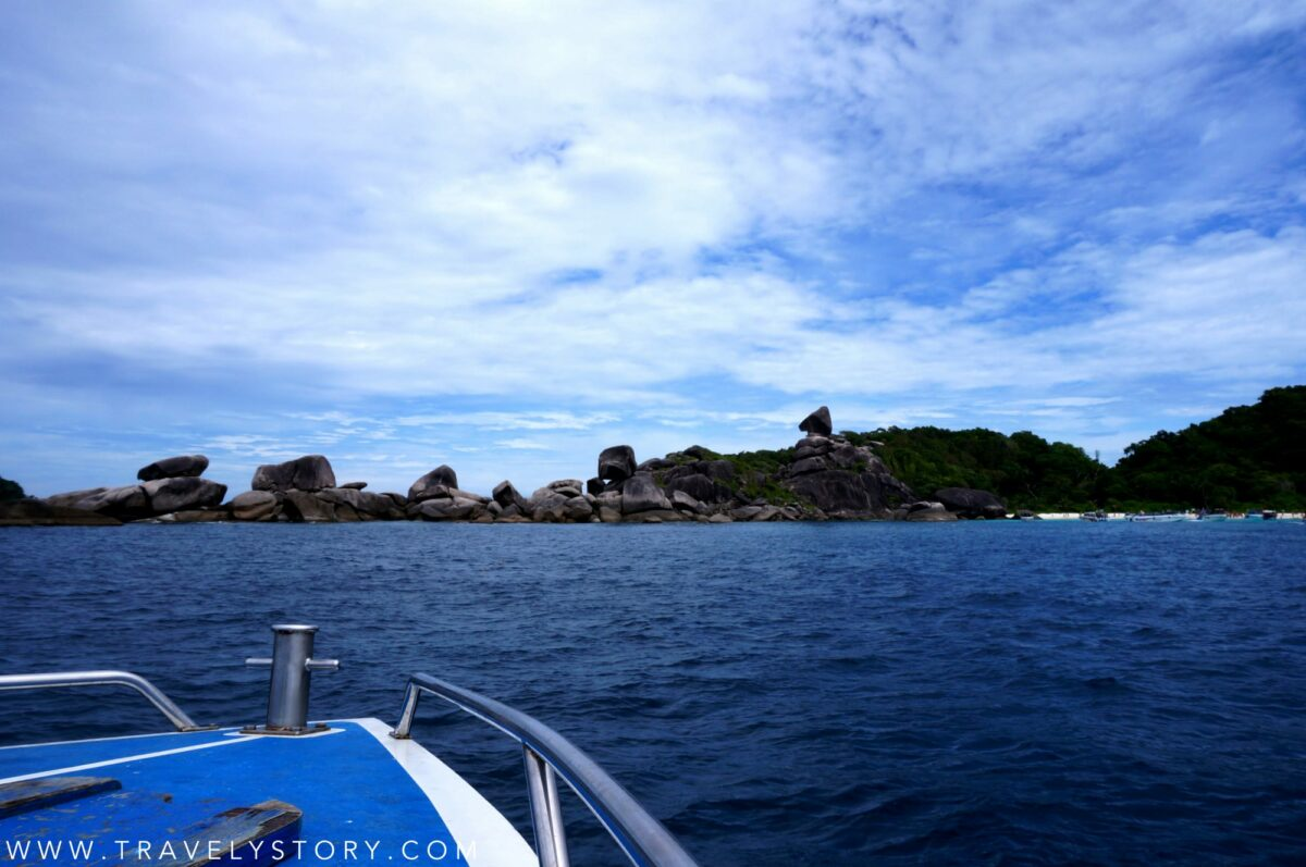 travely-story-similan-islands-logo-17