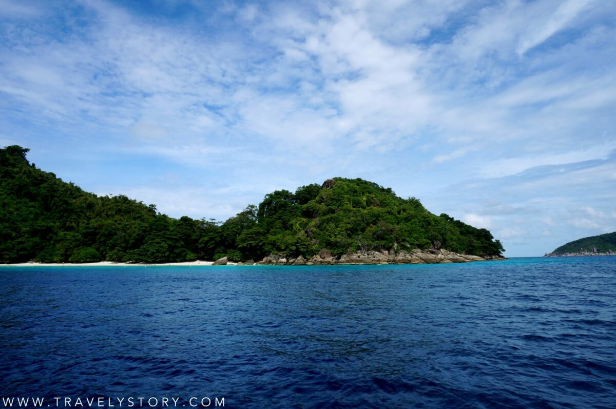 travely-story-similan-islands-logo-2
