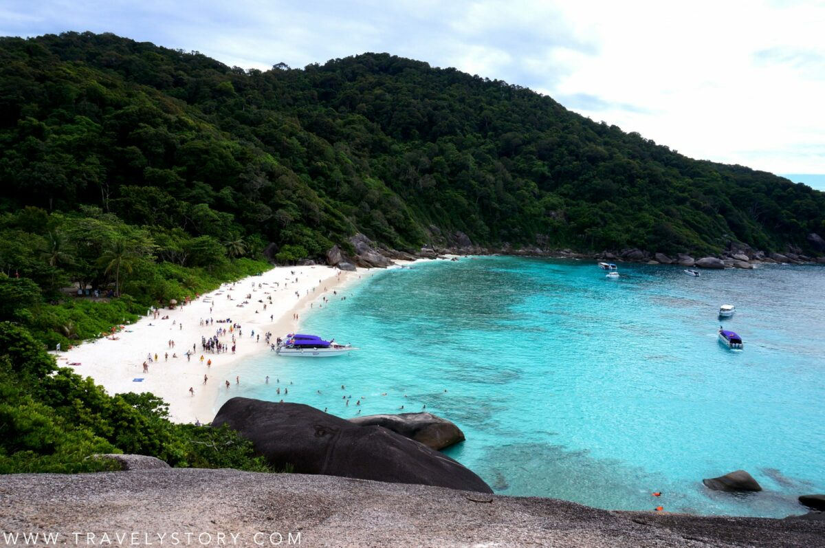 travely-story-similan-islands-logo-23
