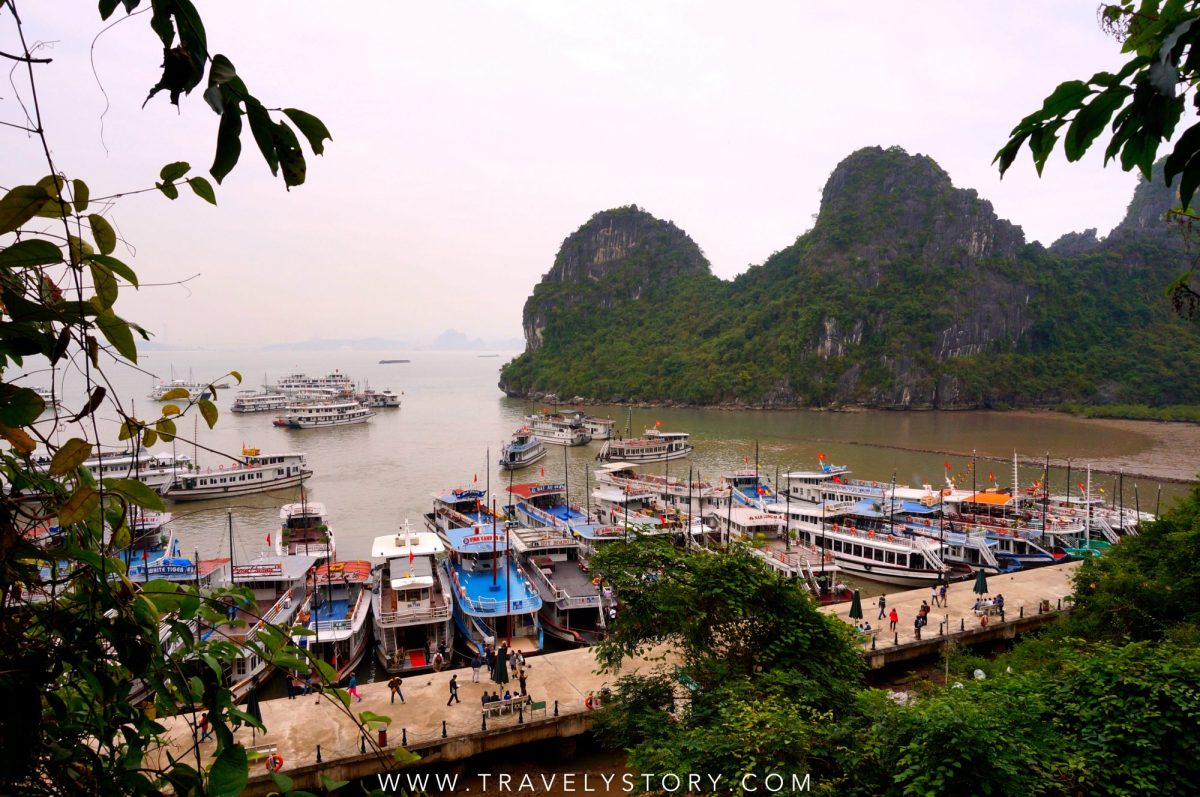 travely-story-vietnam-baie-halong-14-logo