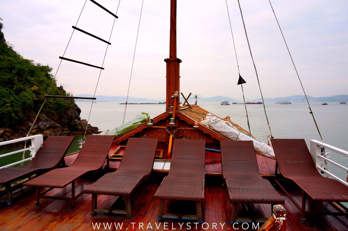 travely-story-vietnam-baie-halong-19-logo