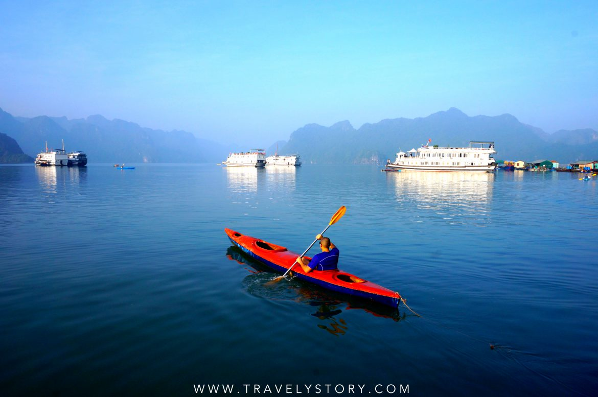 travely-story-vietnam-baie-halong-64-logo
