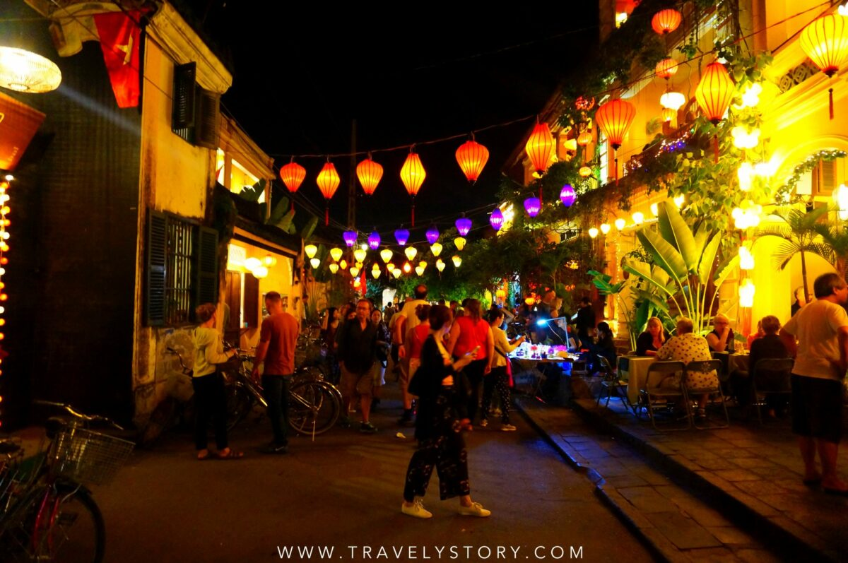 travely-story-vietnam-hoi-an-lanternes-12-logo