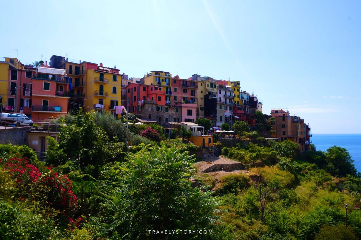 travely-story-italie-cinque-terre-106-logo
