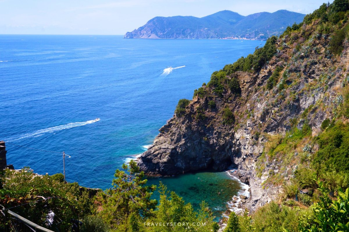 travely-story-italie-cinque-terre-113-logo