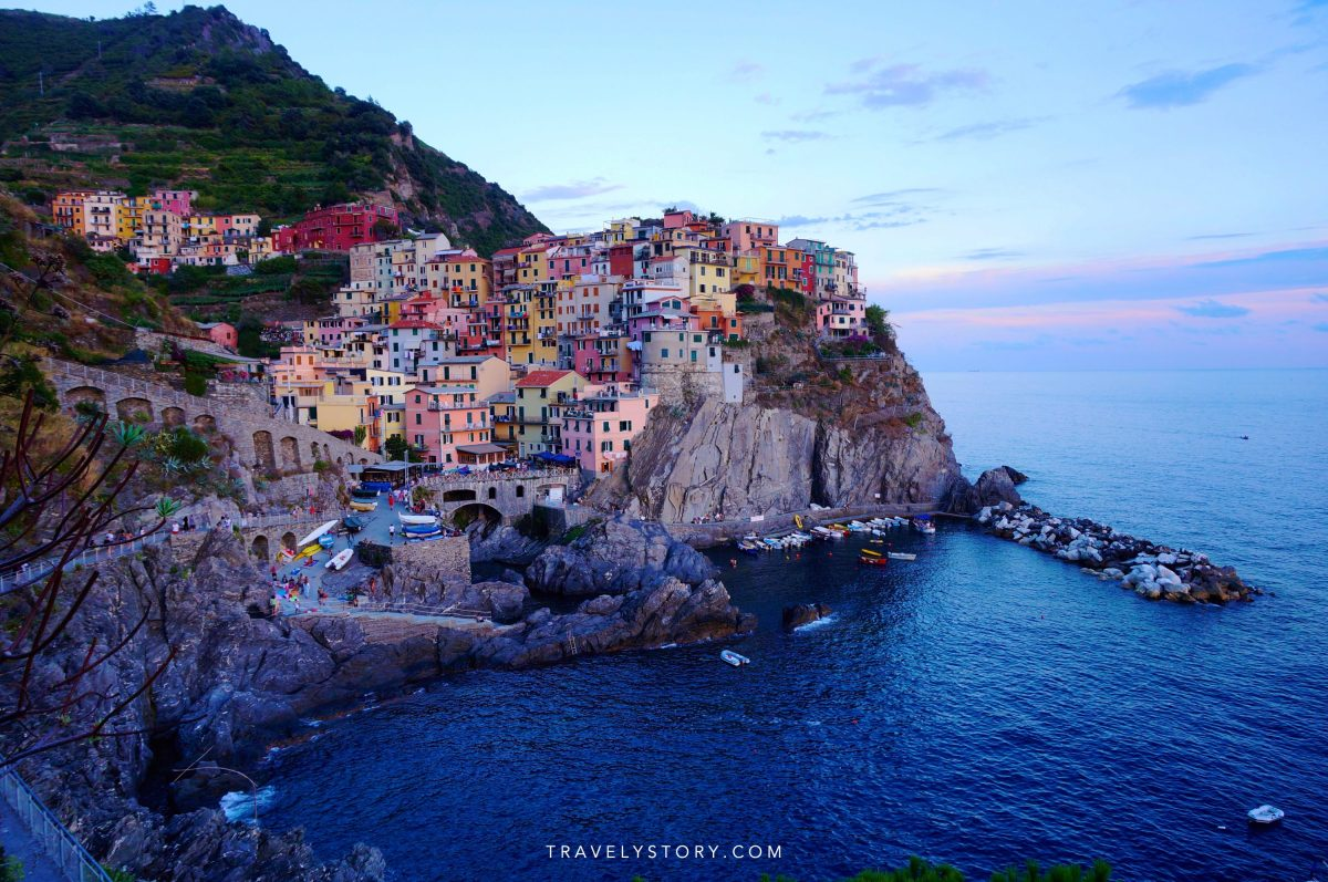 travely-story-italie-cinque-terre-132-logo
