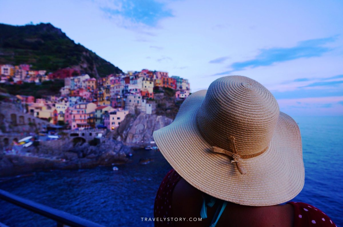 travely-story-italie-cinque-terre-139-logo