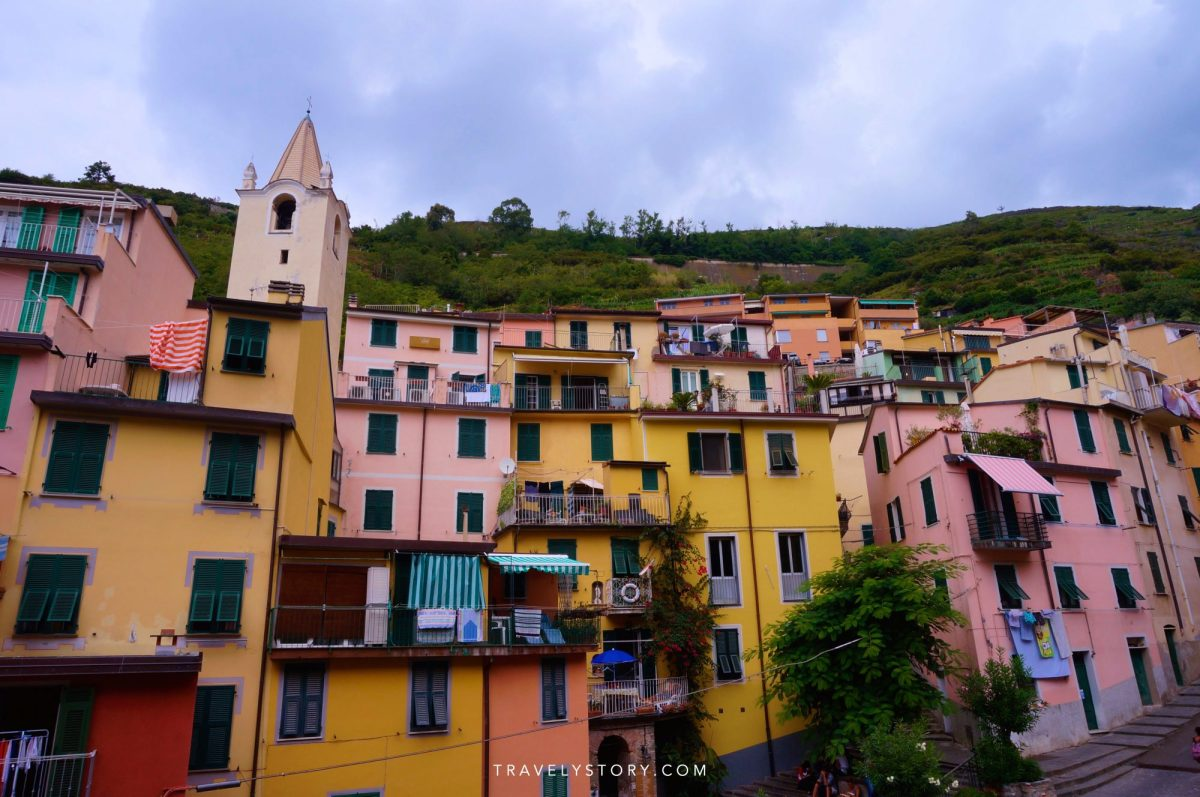 travely-story-italie-cinque-terre-161-logo