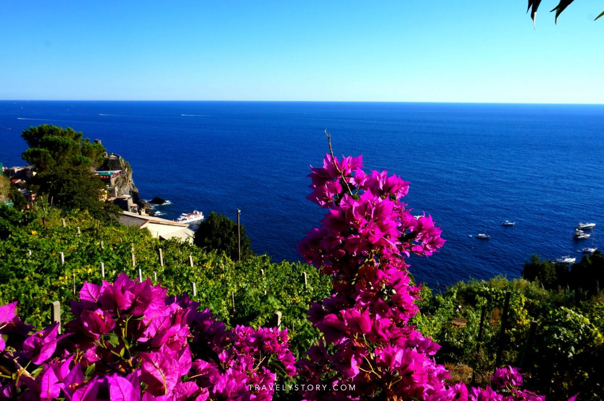 travely-story-italie-cinque-terre-62-logo