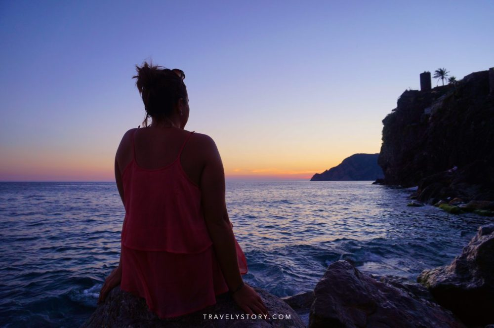 travely-story-italie-cinque-terre-79-logo