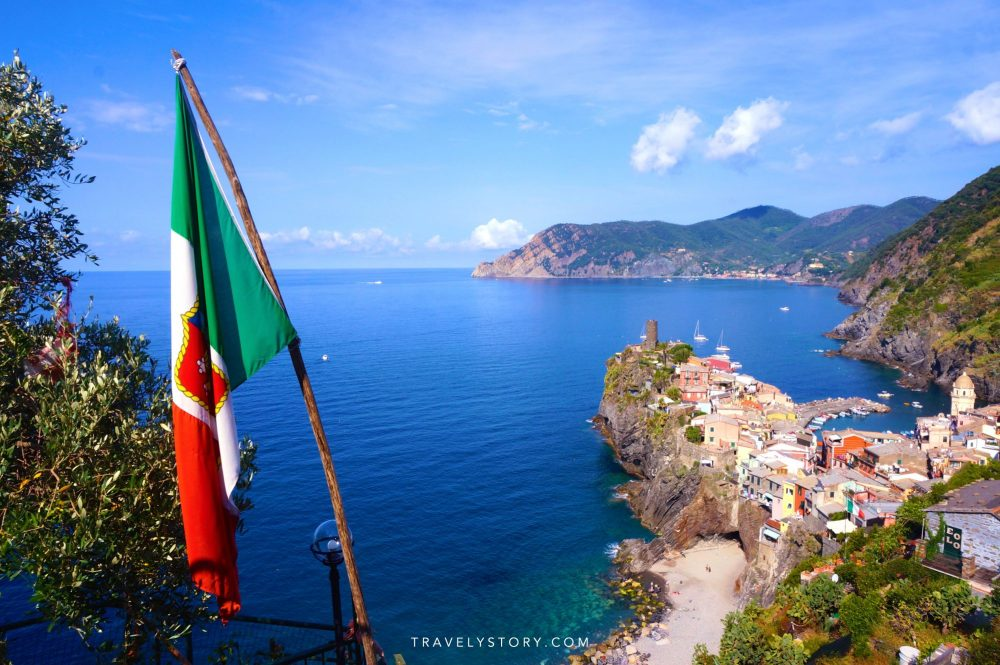 travely-story-italie-cinque-terre-89-logo