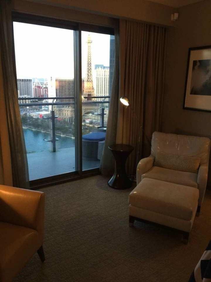 Cosmopolitan Two Bedroom City Suite 2 bedroom city suite cosmopolitan las vegas | centerfordemocracy