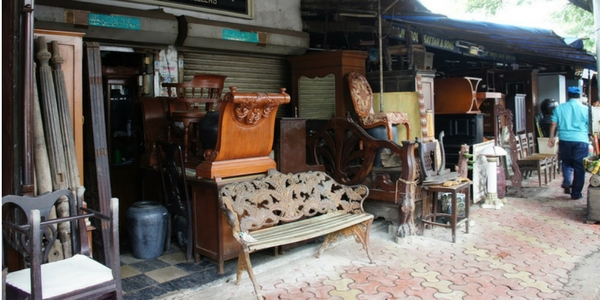 Places Sell Cheap Furniture