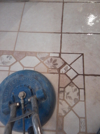 tile cleaning traverse city pristine