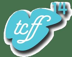 TCFF 2018
