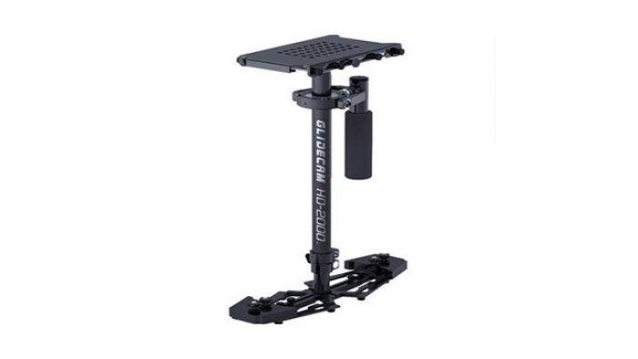 Glidecam HD-2000 pour réflex